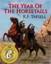 Horsetails new