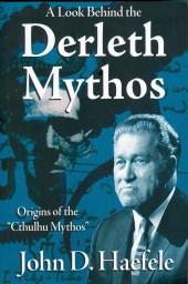 DerlethMythos