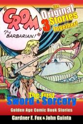 0923201501-kurt-brugel-draws-crom-barbarian-fantasy-art-sword-sorcery-comic-book-2