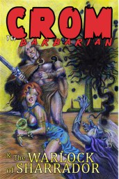 0923201503-kurt-brugel-draws-crom-barbarian-fantasy-art-sword-sorcery-comic-book-2