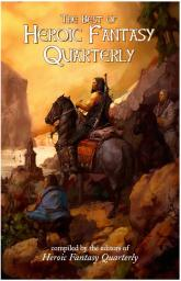 The-Best-of-Heroic-Fantasy-Quarterly