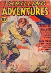 thrilling_adventures_194201