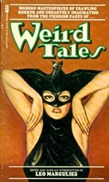 1977 reprint