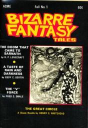 bizarre_fantasy_tales_1970fal_n1