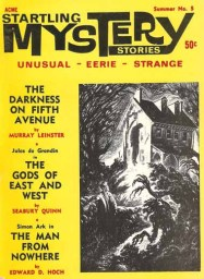 startling_mystery_stories_1967sum