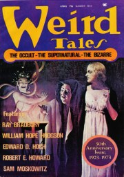 weird_tales_1973sum