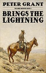 Lightning_256