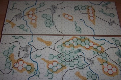 I really hate map slat C...
