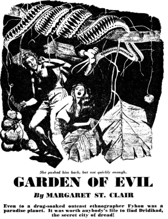 garden-of-evil