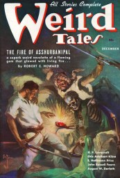 weird_tales_december_1936