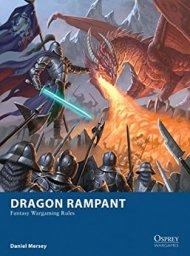 dragon-rampant