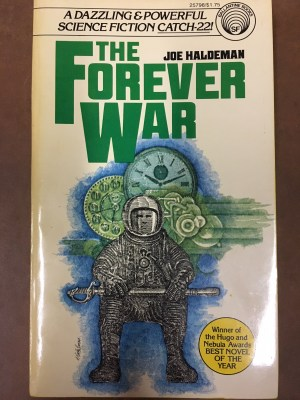 From Fifty Year War To Forever War >> Lf The Forever War Is So Normalized That Opposing It Is