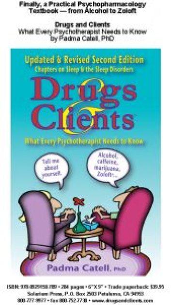 psychotherapist-book