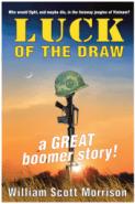 luckboomercover