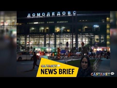 Russian romance scam - Kelowna News