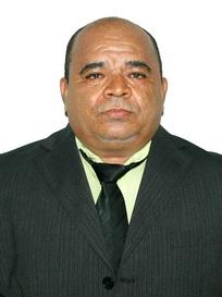 IVAN JUSTINO DE OLIVEIRA