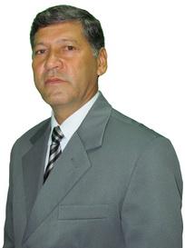 JONAS DE OLIVEIRA PINHEIRO2.º Secretário 2009/2010