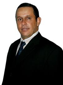 NILDOMAR GUSMÃO DE SOUSA1.º Secretário 2011/2012
