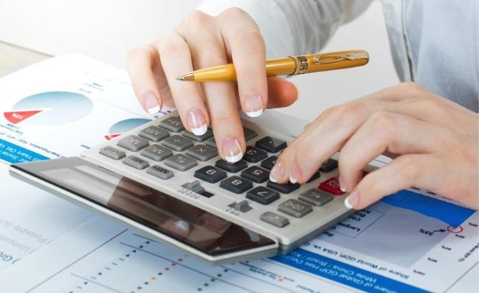 Poder Legislativo ratifica aprovação de contas da Prefeitura