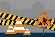 Indicação reivindica reforma de 4 pontes