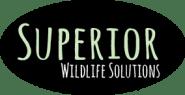 Superior Wildlife Solutions