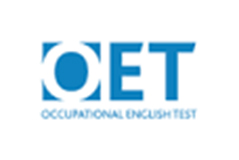 Occupational English Test