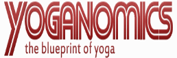 Yoganomics® is a mindful media process that applies a creative data-based methodology into your businesses for insightful and effective results.