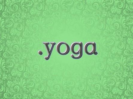 .yoga | Brian Castellani