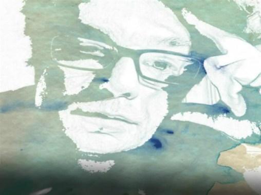 War Child   Yoganomics   Brian Castellani