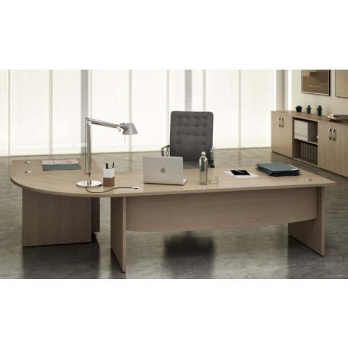 Sedie da scrivania scrivanie archiviazione per ufficio. Arredo Ufficio Economico Arredi Ufficio Castellani Shop