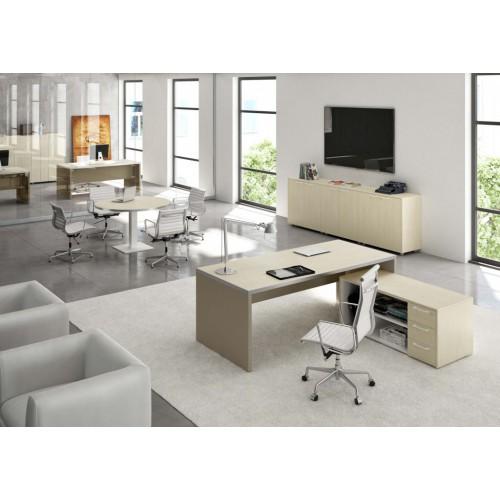 mobili ufficio, poltrone e pareti divisorie made in italy.ufficiostile 11 sedi a: Noleggio Arredo Per Ufficio Castellani Shop Blog