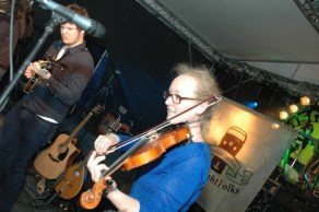 2012_Goodnightfolks_003