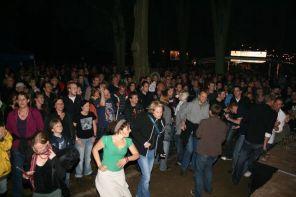 publikum2009