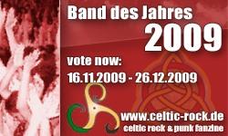 Band_des_Jahres_2009__Banner_250x150