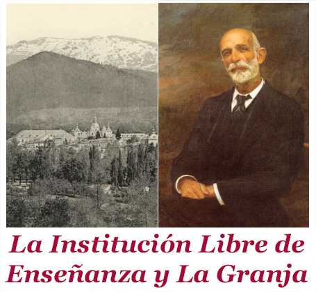 ile-lagranja-conferencias
