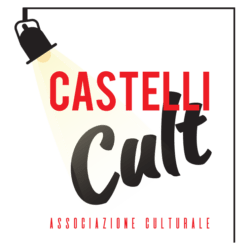 Castelli Cult
