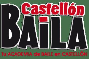 CASTELLON BAILA, Tu academia de baile en castellon
