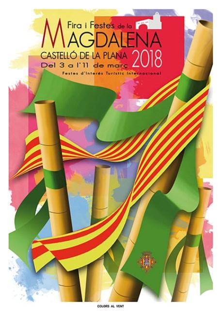 cartel-magdalena-castellon-turismo-1