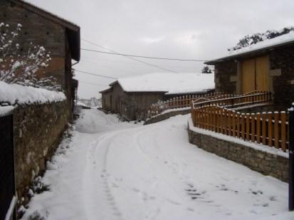 neige 2010 034