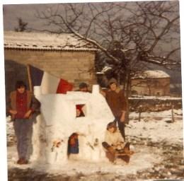 Neige3 1978