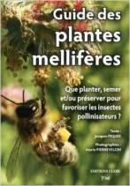 Guide-des-plantes-mellifères