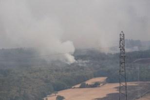 feux forêt 12