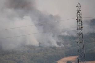 feux forêt 13