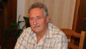 Pierre Bayle