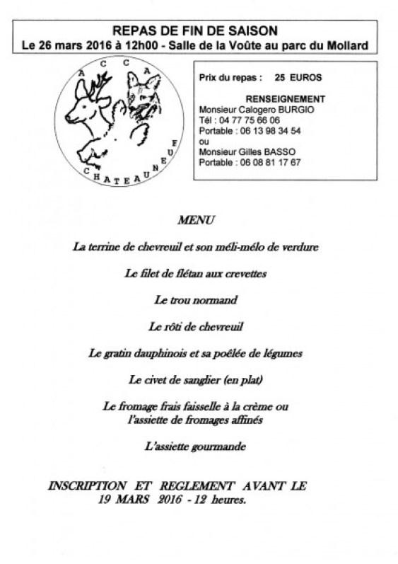 menu_acca