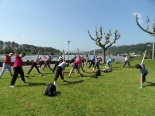28-05-2016-Sortie Yoga (02)