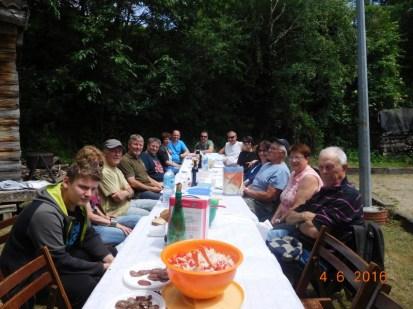 fête des voisin à rochebrune 6