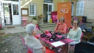Radio RCF 9