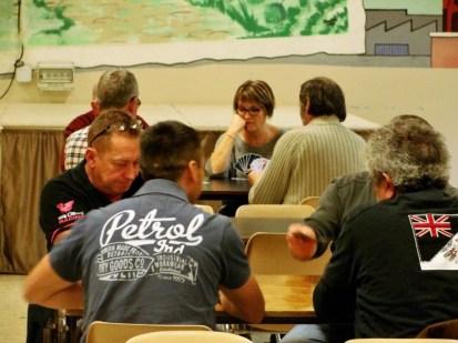 concours-de-belote-avec-lassociation-familiale-de-chateauneuf-1