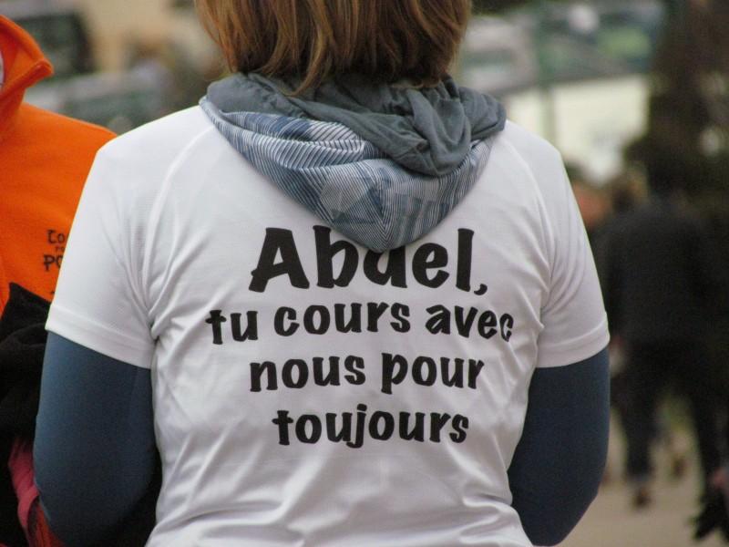 foulee-de-chateauneuf-2017-loire-42 (186)
